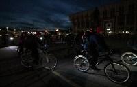 """""""Велосветлячки-2015"""", Фото: 46"""