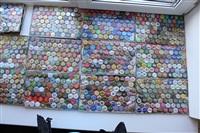 Межрегиональный слет коллекционеров, Фото: 41