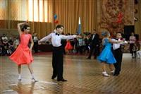 Танцевальный праздник клуба «Дуэт», Фото: 78