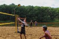 Турнир по пляжному волейболу, Фото: 42