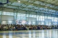 Баскетбол. 30.06.2015 БК Арсенал - сб.Армении, Фото: 48