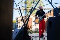 Фестиваль для поклонников гаражного рока, Фото: 112