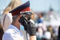 Парад Победы в Туле-2020, Фото: 114
