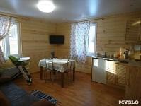 Три места для яркого загородного отдыха в Тульской области, Фото: 58