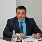 В Корпорации развития обсудили перспективы сотрудничества Тульской области с ФРГ, Фото: 5