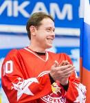 Новомосковская «Виктория» - победитель «Кубка ЕвроХим», Фото: 141
