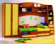 Выгодные предложения мебели в Туле, Фото: 2