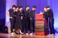 В Туле стартовал отбор в театральную школу Табакова, Фото: 44
