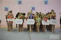 IX Всероссийский турнир по художественной гимнастике «Старая Тула», Фото: 3