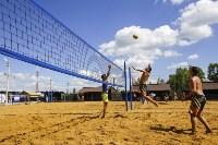 VI международного турнир по пляжному волейболу TULA OPEN, Фото: 68