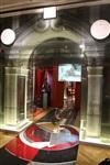Открытие Краеведческого музея. 20 декабря 2013, Фото: 16