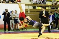 Турнир по греко-римской борьбе на призы Шамиля Хисамутдинова., Фото: 54