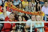 «Арсенал» - «Оренбург» - 0:0, Фото: 90