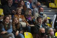 «Тулица» уступила калининградскому «Локомотиву» в первом туре Чемпионата России, Фото: 29
