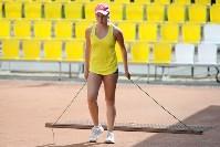 Первый Летний кубок по теннису, Фото: 61