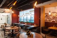 «Открытая кухня»: тестируем суши-бар «Японо Мама», Фото: 12