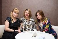 Открытие элитного женского клуба OSL, Фото: 38