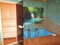 Уютная сауна, Фото: 1