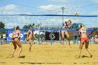 VI международного турнир по пляжному волейболу TULA OPEN, Фото: 27