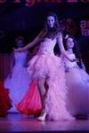 «Мини Мисс Тула-2013» - Тихонова Катя!, Фото: 103