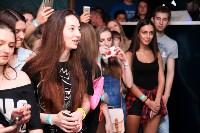 Концерт рэпера Кравца в клубе «Облака», Фото: 46