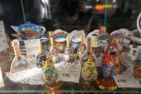«Тульские пряники» – магазин об истории Тулы, Фото: 6