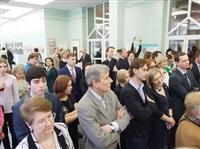 В Госдуме открылась выставка «В.Д. Поленов и ученики», Фото: 7