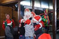 Дед Мороз в Туле, Фото: 26