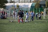 Четвертьфиналы Кубка Слободы по мини-футболу, Фото: 78
