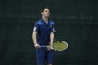 Открытые первенства Тулы и Тульской области по теннису. 28 марта 2014, Фото: 30