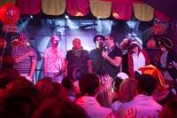 Хэллоуин в «Премьере», Фото: 79