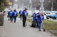 В Туле стартовала Генеральная уборка, Фото: 6