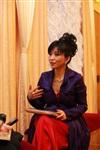 Пианистка Кейко Мацуи: Под мою музыку выращивают рис и рожают детей, Фото: 42