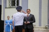 День ГИБДД в Тульском кремле, Фото: 30