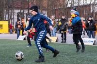 Матч «Арсенал – Рубин», Фото: 141