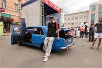 Автострада-2014. 13.06.2014, Фото: 64