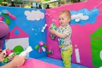 Увлекательные и полезные занятия для детей, Фото: 18