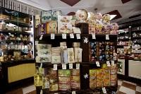 «Тульские пряники» – магазин об истории Тулы, Фото: 23
