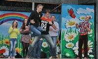 """""""А я танцую буги-вуги""""!, Фото: 10"""