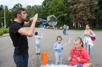 Школодром-2017, Фото: 230