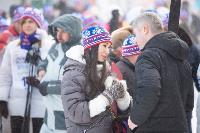 """""""Лыжня России""""-2021, Фото: 50"""