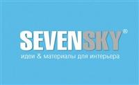 SevenSky, Фото: 1