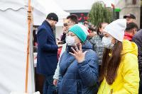 Фестиваль «Национальный квартал» в Туле: стирая границы и различия, Фото: 14