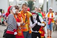 Арсенал-Урал, Фото: 67