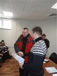 Итоговое собрание Федерации бокса Тульской области. 26 декабря 2013, Фото: 24