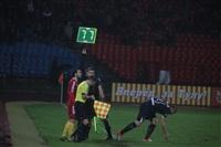 «Арсенал» (Тула) – «Луч-Энергия» (Владивосток), Фото: 18
