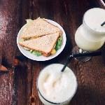 Кофейня 38, Фото: 11
