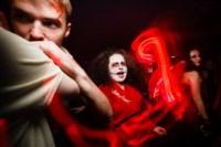 Хэллоуин-2014 в Премьере, Фото: 49