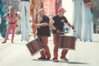 Театральное шествие в День города-2014, Фото: 82
