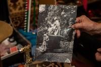 Династия иллюзионистов, Фото: 39